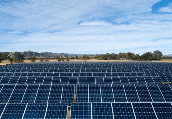 Is a solar power system a customised solution?