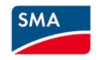 2019-10-1-10-57-55SMA