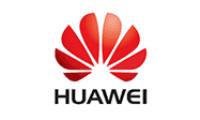 2019-10-1-10-57-55huawei
