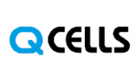 2019-10-1-10-58-10QCELL (1)