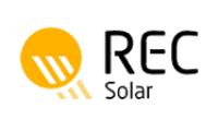 2019-10-1-10-58-10REC-Logo3 (1)