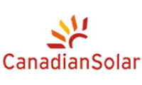 2019-10-1-10-58-10canadian-solar