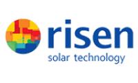 2019-10-1-10-58-10logo-risen-solar