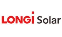 2019-10-1-10-58-10longi-solar