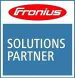 fronoius fsp logo