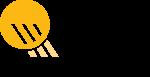 rec_logo_tagline_smt_below_black